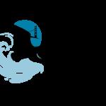 Bay Plumbing Logo